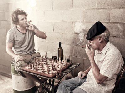 chess-stp-2