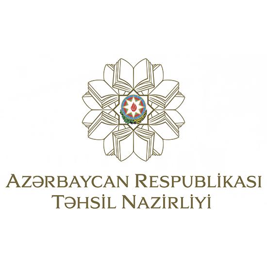 nazilrik